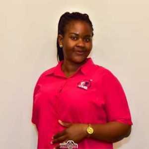 ivie-fadahunsi-nursery-coach