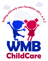 WMB Childcare Ltd