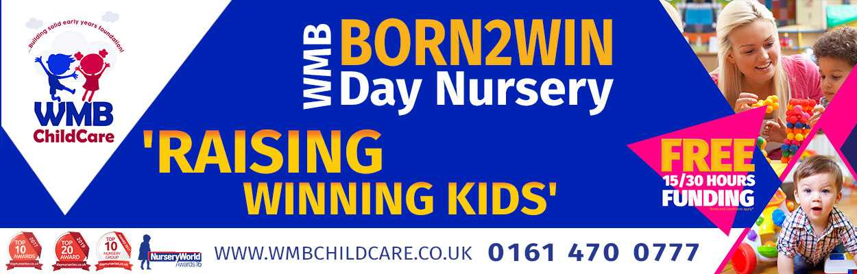 born2win-banner-1250×400-2019-v3