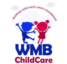 logo_main_wmb
