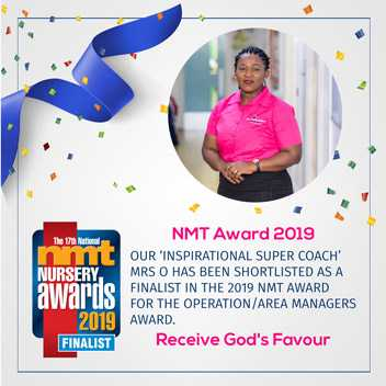nmt-award-for-operations-manager
