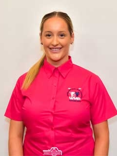 lois-brown-deputy-coach